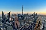 Dubai price correction continues