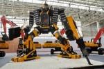 Is robotics the future of construction?