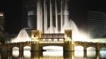 Dubai after Expo 2020