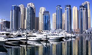 Buy Dubai Apartment