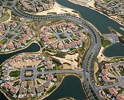 Dubai Villas for sale